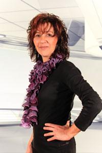 Claudia Hörath - Standort Bindlach